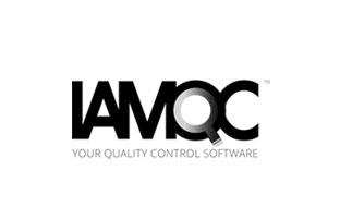 iamqc logo
